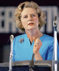 2013-04-09 Margaret Thatcher