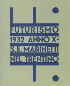trentino_1932