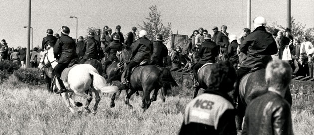 Orgreave-Battle-Mounted-p-001