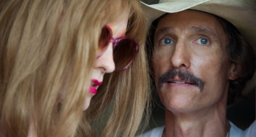 foto-matthew-mcconaughey-en-dallas-buyers-club-de-ron-woodroof-585