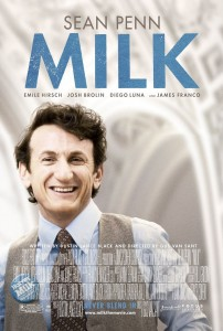 milk_xlg