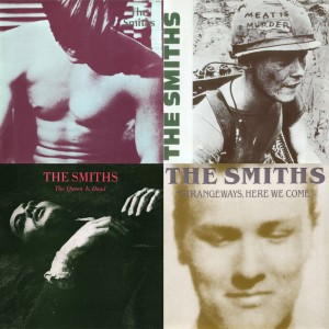 smiths covers
